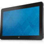 Venue 11 Pro 7000 - 新鋭CPU「Core M」を搭載した高性能Windowsタブレット