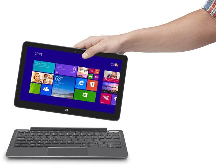 すべての講義 pcキーボードの使い方 : Venue 11 Pro 7000 - 新鋭CPU「Core M ...