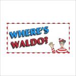Where's Waldo - 絵本「ウォーリーをさがせ!」がそのままWindowsストアアプリに