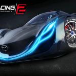 Windowsストアアプリ - GTレーシング2:The Real Car Experience 超本格派レーシングゲーム