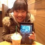 ThinkPad 8 - 実機レビュー(その1)