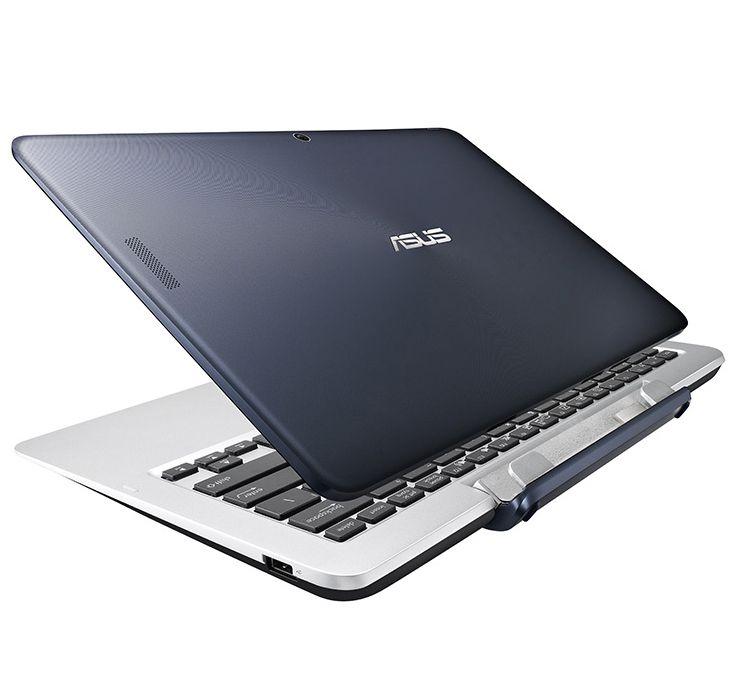 ASUS TransBook T200TA