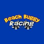 Windowsストアアプリ - Beach Buggy Racing 迫力満点にして美しいレースゲーム