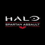 Halo: Spartan Assault - アクションシューティングゲーム、操作方法に慣れるまでが大変