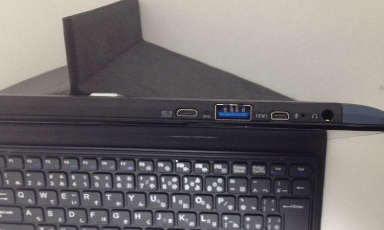 10P1100T-AT-FSM 上部入出力インターフェース
