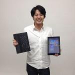 Iiyama 10P1100T-AT-FSM - 実機レビュー(その3・総合編)