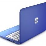 HP Stream 11 - とってもPOPなノートPC、ようやく日本発売!しかも27,864円から!