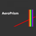 Windowsストアアプリ - Aero Prism 初心者も上級者も使いやすいTwitterクライアント