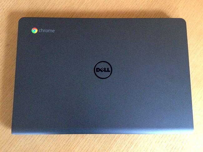 DELL Chromebook11