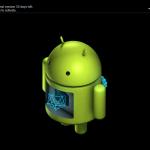 DuOS-M - Windowsタブレットで使える話題のAndroidエミュレーター(その1)
