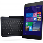 ASUS Transformer Book T90 Chi, T100 Chi, T300 Chi - 日本名TransBook、新型デビュー!