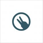 Windowsストアアプリ - TouchMe Gesture Studio タブレットのタッチ操作を快適に!