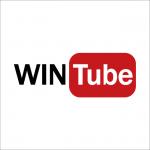 Windowsストアアプリ - WinTube for YouTube バグあり、でも動画視聴は安定