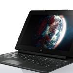 Lenovo週末クーポン、ThinkPad 8が20%オフ、ThinkPad 10は8%オフ(2月8日まで)