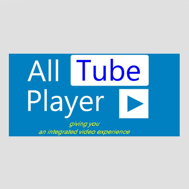 AllTube Player