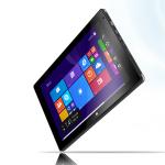 ソフトバンクコマース&サービス CLIDE 8.9 - お買い得価格の9インチWindowsタブレット