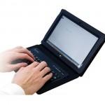 ドスパラ 新生活応援セールでタブレットが安くなってるよ!専用キーボードも新発売