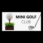 Windowsストアアプリ - Mini Golf Club おすすめ!ビリヤードみたいなパターゴルフゲーム