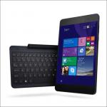ASUS TransBook T90 Chi - タブレットメインならこれ!8.9インチ、本体重量400gの2 in 1