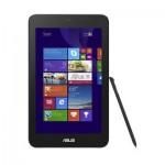 ASUS VivoTab Note 8 R80TA-3740S - 大幅値下げでコスパNo.1に!