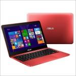ASUS Eeebook X205TA - 弱点解消!1kg切りのサブノートPCが春モデルに!