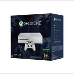 Xbox One スペシャル エディションが早割で5,400円オフ!興味あるでしょ?