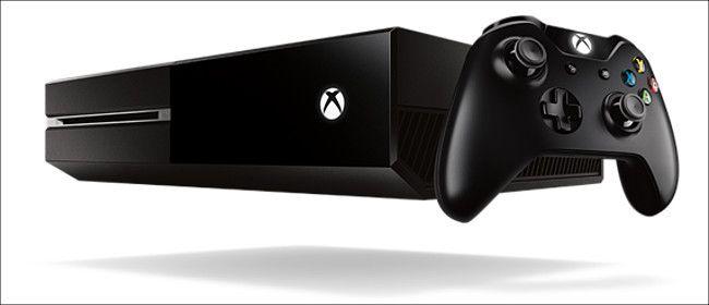 Xbox 360 ブラック