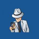 Windowsストアアプリ - AppFeds 違った切り口でストアを検索できるよ