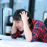 ASUS VivoTab Note 8 エラーコード 10問題のまとめ