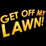 Windowsストアアプリ - Get Off My Lawn! エイリアンからわが家を守れ!