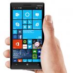 WindowsPhone - これがWindowsPhoneストアのトップ10無料アプリだって!