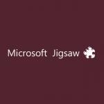 Windowsストアアプリ - Microsoft Jigsaw ストア定番アプリにして手ごわさも超一流