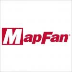 Windowsストアアプリ - MapFan 有力アプリの参入を歓迎!でもまだ発展途上