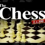 Windowsストアアプリ - ザ・チェス レベル100 この機会にチェスを覚えよう