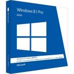Windowsの小ネタ - Windows 8.1とWindows 8.1 Proの違い。タブレットではどっちがいい?