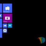 Windows 10 for small tablets - 小型タブレット向けモバイルWindowsのスクリーンショットが流出