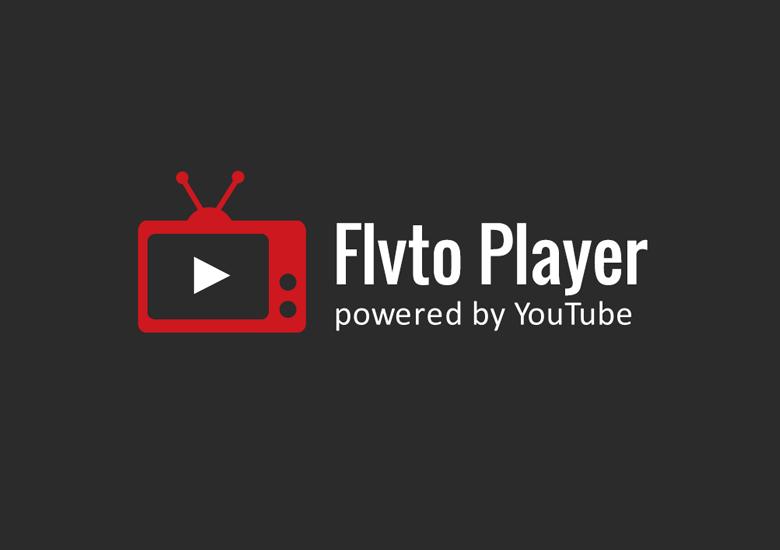 Flvto Player