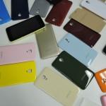 freetel - 日本品質にこだわった激安MVNO、スマホの維持費がホントに安い!
