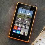 Microsoft Lumia 435 - WindowsPhoneローエンドモデルが米国でわずか70ドル