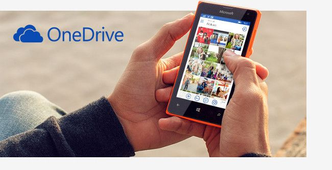 Lumia 636 サイズ感