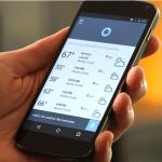音声アシスタント CortanaがiOSとAndroidのアプリに!Windows 10が手厚くサポート!