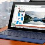 Microsoft Surface 3 - 個人向けはLTEモデルのみ、Y!mobile独占販売