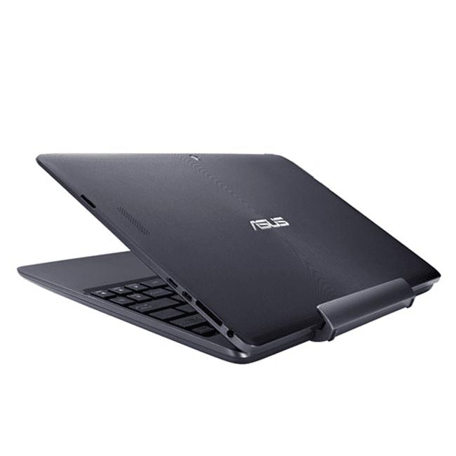 ASUS TransBook T100TAL