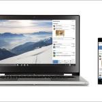 Windows 10 Mobileのレビュー記事をまとめてみました