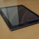 ドスパラ Diginnos DG-D10IW3 - 10.1インチ、CherryTrail搭載Windows タブレット、これで税抜き3万円切り!