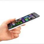 WindowsPhone、これからどんどん出てきますよー!参入企業が6社になりました