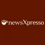 Windowsユニバーサルアプリ - newsXpresso Pro ニュースアプリとしてはかなりのデキ!