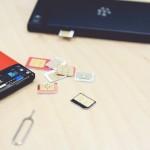 コストパフォーマンスの高い格安SIMを探す - freetelとDMMのどちらを選ぶ?