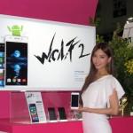 BungBungame WOLF 2 - またもWindowsPhoneが出るか?疑問符つきだけどね