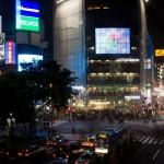 セール情報 - ここも激安!NTT-X Storeのナイトセール、日替わりなので毎日チェック!